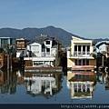 Sausalito_houseboat_community_–_002