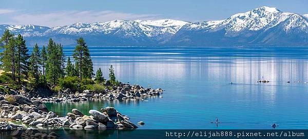 LakeTahoe-4
