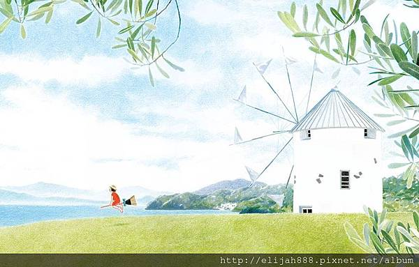小豆島公園-1.jpg