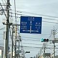 IMG_4105.JPG