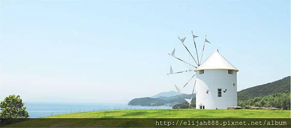 windmill-topimg