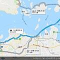 池田港到瀨戶大橋