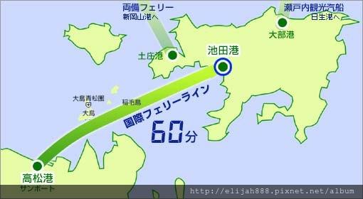 池田港-4