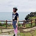 IMG_E7971.JPG