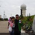 S__50708491.jpg