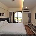 room_a2