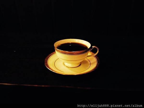 mahou coffee-3