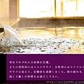 messageImage_1546163246462.jpg