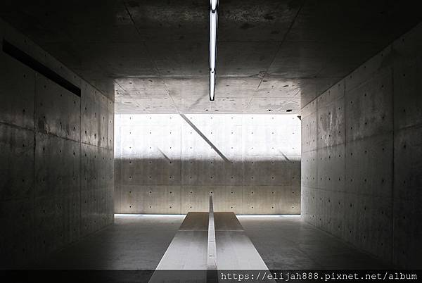 chichu-art-museum
