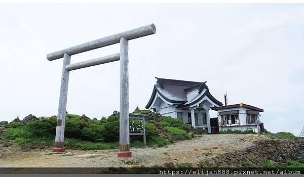 刈田嶺神社-2