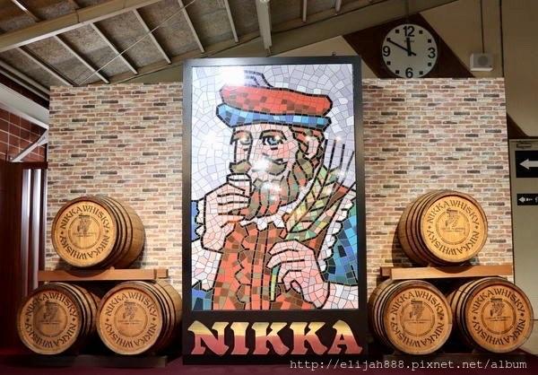 Nikka-Whisky1.jpeg