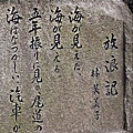 MN10_008.jpg