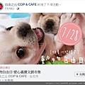 messageImage_1570590725497.jpg