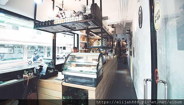 Prowin Paris Café.jpg