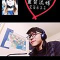 S__67641383.jpg