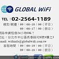 messageImage_1578980960654.jpg