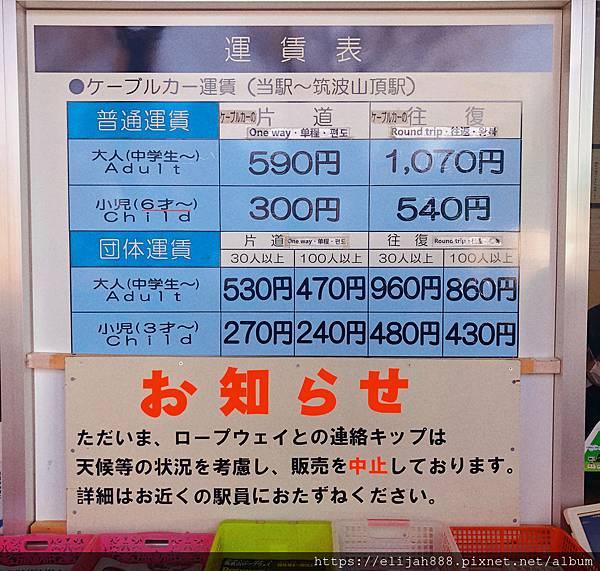 IMG_4827.JPG