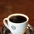 日光咖啡.jpg