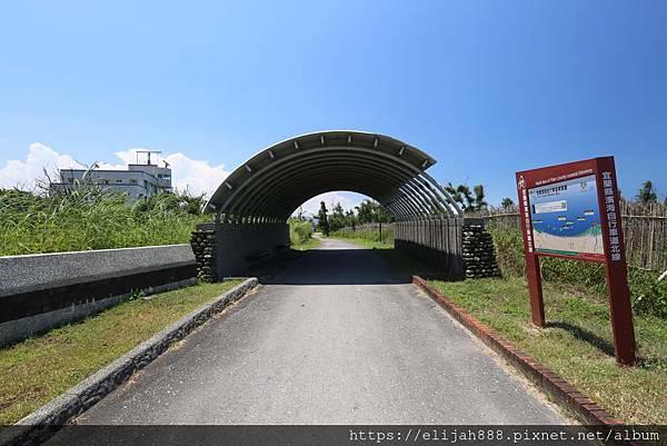 濱海自行車道北線.jpg