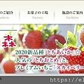 messageImage_1612863213180.jpg