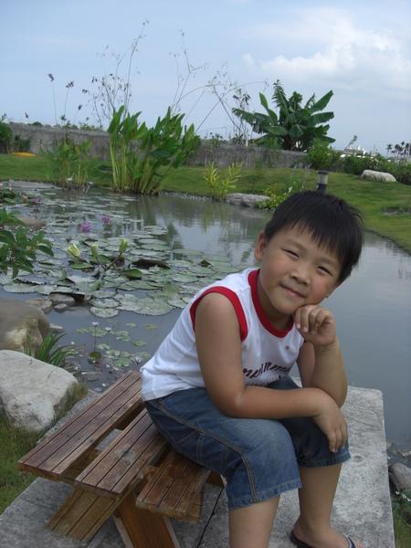 水蜻蜓_065.JPG
