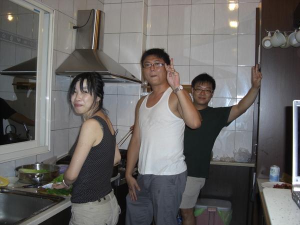 水蜻蜓_099.JPG