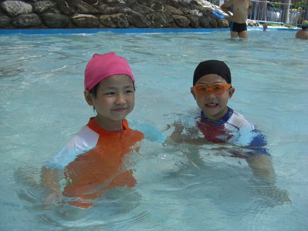 游泳_04.JPG