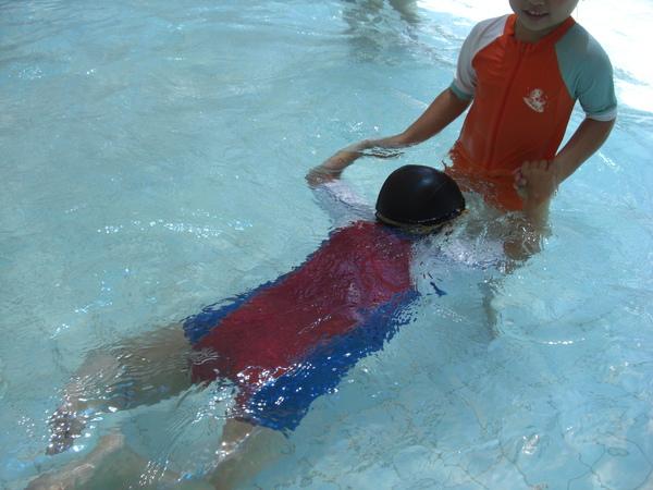 游泳_08.JPG