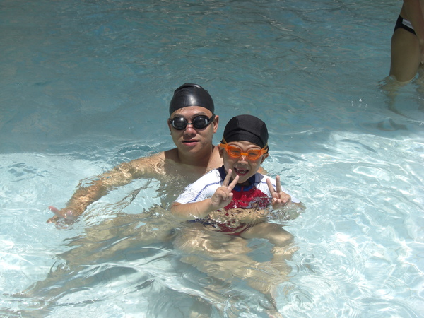 游泳_15.JPG