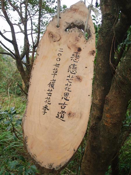草嶺古道21.JPG