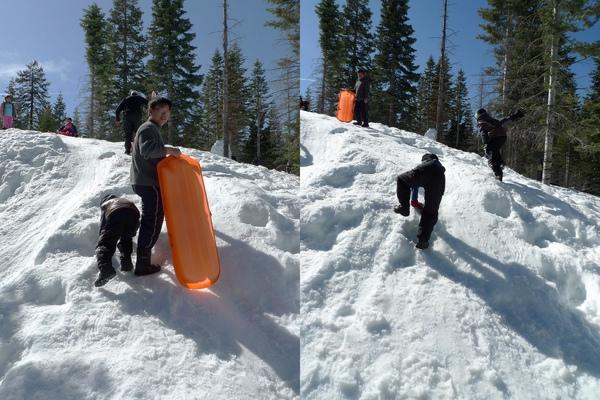 玩雪-9.jpg