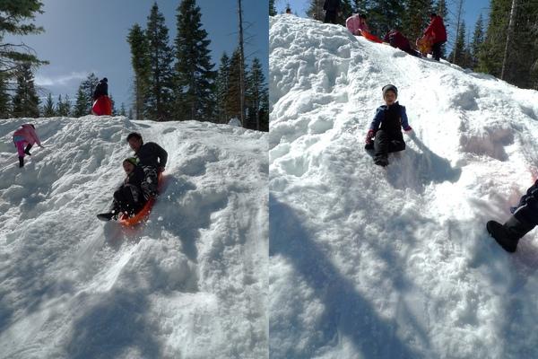 玩雪-10.jpg