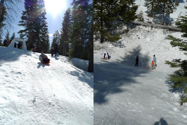 玩雪-12.jpg
