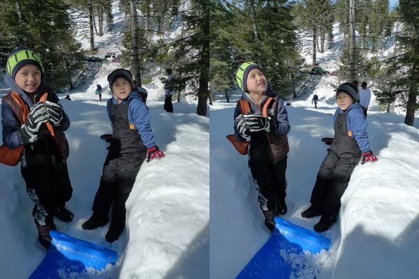 玩雪-14.jpg