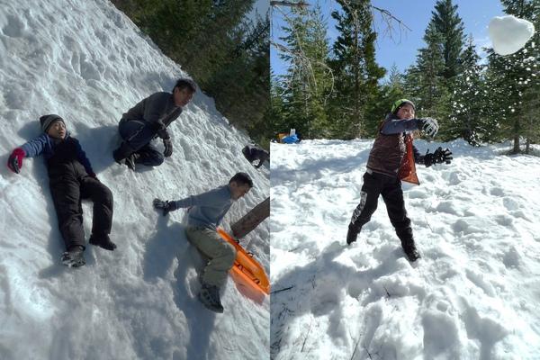 玩雪-15.jpg