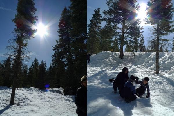 玩雪-17.jpg