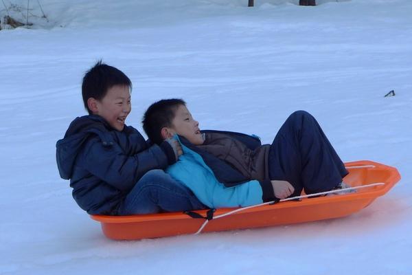 雪橇-09.jpg