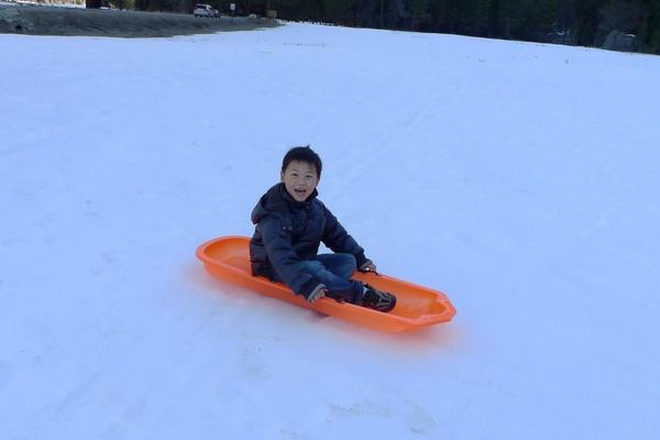 雪橇-03.jpg