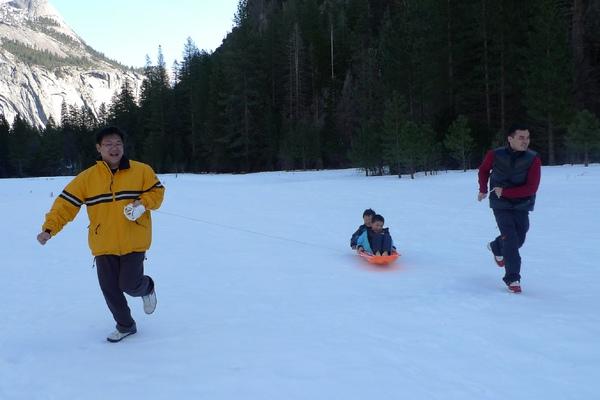 雪橇-06.jpg