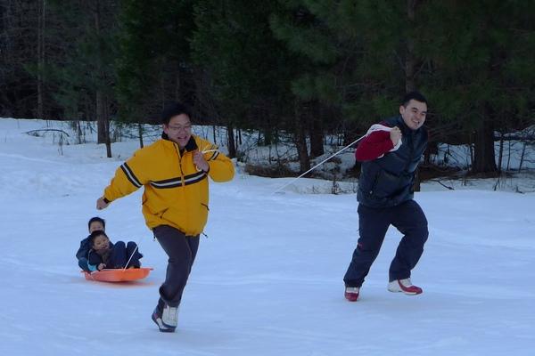 雪橇-08.jpg