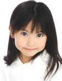 女幼少-1.bmp