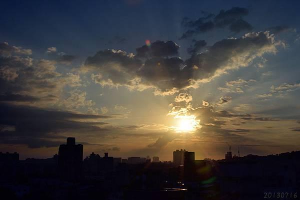 20130716_sunset.jpg