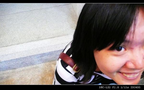 0721_069_nEO_IMG.jpg