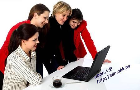 websbook_com_2435610.jpg