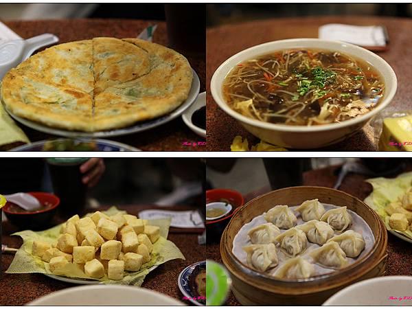 中餐-1.jpg