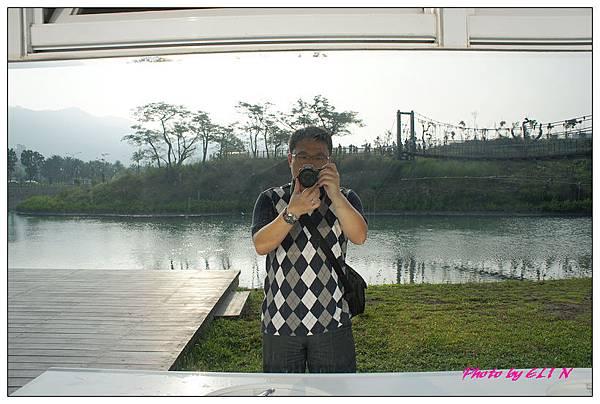 1001113-中都濕地公園-2.jpg
