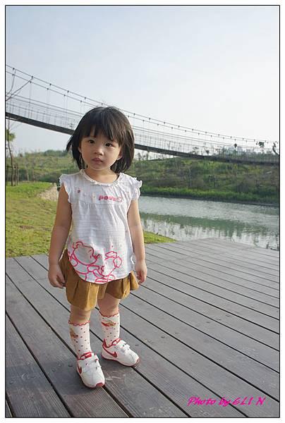 1001113-中都濕地公園-3.jpg