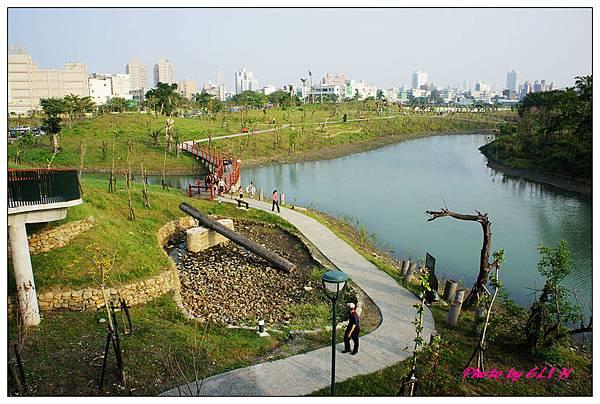 1001113-中都濕地公園-4.jpg