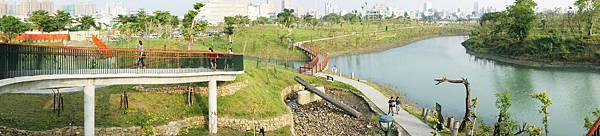 1001113-中都濕地公園-5.jpg