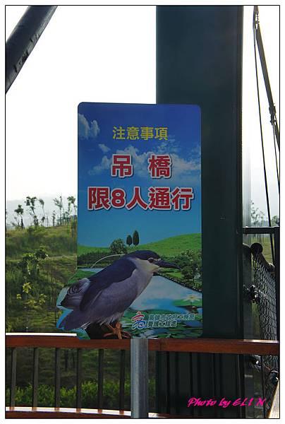 1001113-中都濕地公園-6.jpg